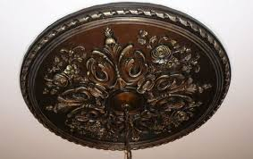 Bronze Ceiling Medallion by The Remarkable Of Modern Ceiling Medallion Ideas U2014 Tedx Decors