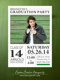 how to make graduation announcements themes graduation photo cards as well as walmart graduation