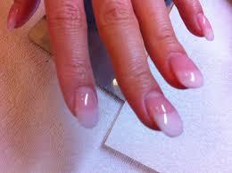 gel nail polish bad for nails mailevel net
