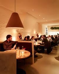 best thanksgiving restaurants nyc home nix restaurant new york ny
