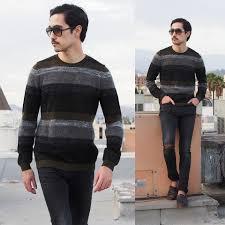 michael prada sweatshirt ray ban cats 5000 h u0026m skinny jeans