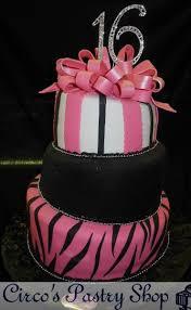 brooklyn birthday cakes brooklyn custom fondant cakes page 22