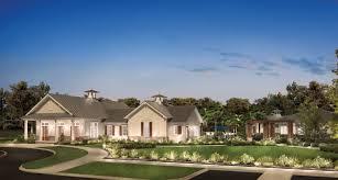 Jl Home Design Utah Julington Lakes Heritage Collection The Mandigo Home Design
