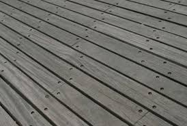 Deck Stain Why Most People Mess Up Their Deck Big Time by Sanding Vs Stripping Deck Home Guides Sf Gate