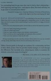 get closer a men u0027s guide to intimacy and relationships