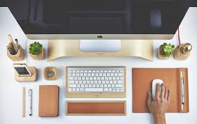 Desk Designer by Indowebdeveloper Jakarta Professional Web Design U0026 Development
