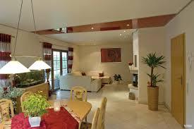Farbe Im Wohnzimmer Räume Plameco Beckmann
