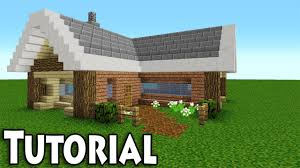 Coolhouse Perfect How To Build A Cool House In Minecraft 93 For Your
