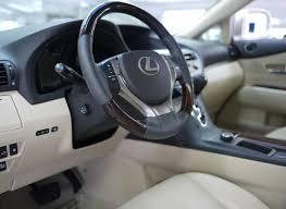 lexus rx website used 2015 lexus rx 350 marietta ga