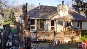 west omaha tree service omaha nebraska