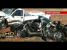 corvette car crash home vettetube corvette