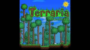 Terraria The Corruption Midi Cover Terraria The Hallow My Folder Terraria