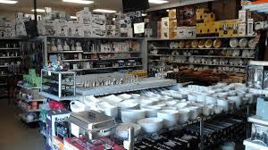modern commercial kitchen kitchen commercial kitchen supply store design ideas modern