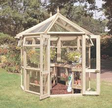 Garden Greenhouse Ideas Greenhouse I Want One For My Yard For Growing Things That Need To