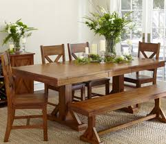 dining room sets houston tx dining room prodigious dining table and chairs for sale