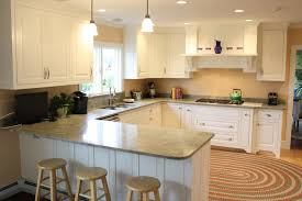Kitchen No Backsplash Kitchen No Backsplash