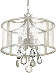 Antique Silver Pendant Lights The Best Of Capital Lighting 9484as Pc Blakely Antique Silver