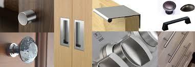 kitchen cabinet door handles companies quality products customized fancy kitchen cabinet door