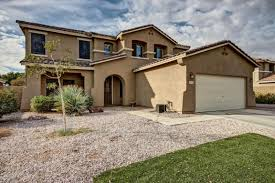 home with pool homes with pool for sale queen creek az phoenix az real estate