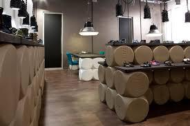 home interior shopping home shop design ideas free home decor austroplast me