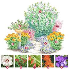 butterfly garden ideas butterfly garden layout ideas u2013 findkeep me