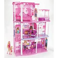 barbie home decor barbie dream house pictures widescreen hd wallpapers loversiq