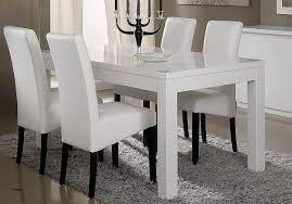 table de cuisine chez but chaise chaises de cuisine chez but fresh depot cuisine gallery