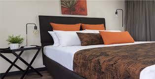 home thomas textiles