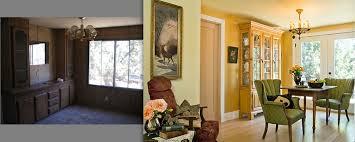 remodel mobile home interior wide mobile home interior design myfavoriteheadache