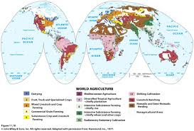 Regions World Map by Unit 5 Kashmir A Case Study For Ap Human Geography