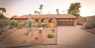 Houses For Rent In Arizona Homes For Sale In Phoenix Mountain Preserve Real Estate Phoenix