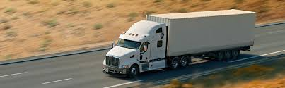 volvo highway tractor truck and trailer heavy trucks u0026 trailers for sale in canada