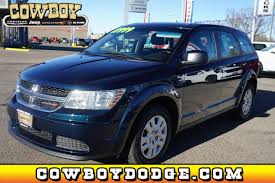 jeep journey 2015 blue dodge journey for sale used cars on buysellsearch