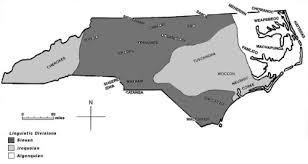 carolina american map swimnova