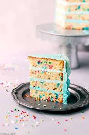 birthday smash cake smash cake recipe idea baby boy s birthday cooking lsl