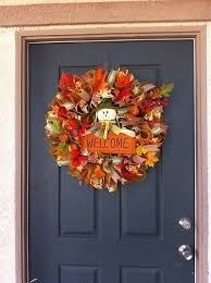 thanksgiving classroom door ideas collection on ebay