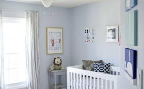 nursery ideas color schemes interior design