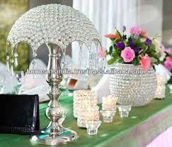 black wedding candelabra for table decoration buy whole sale