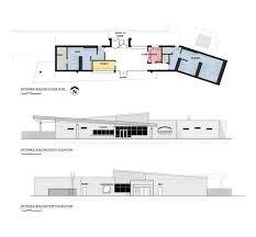 rochester regional sports stadium phase 3 expansion tkda