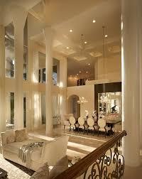rich home interiors marvellous design 12 rich home sandella custom homes interiors