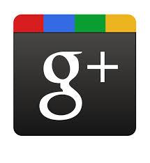 Google Plus Page Vanity Url Google Plus Business Pages Google