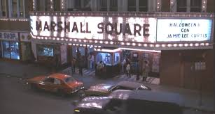 chicago halloween shooting filming locations of chicago and los angeles bad boys 1983