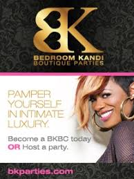 kandi burruss bedroom kandi 12 best get the party started bedroom kandi party themes images on