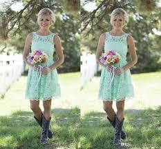 mint green bridesmaid dresses country bridesmaid dresses choice image braidsmaid dress