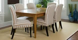 Custom Upholstered Dining Chairs Curran Specializes In European High End Modern Outdoor Furniture
