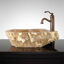 bathrooms design granite bathroom sinks small vessel sinks