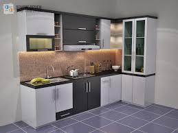 harga kitchen set per meter di malang archives