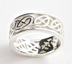 scottish wedding rings pictures of scottish rings scottish wedding rings