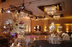 fort lauderdale wedding venues lovely wedding venues in fort lauderdale b45 in pictures selection