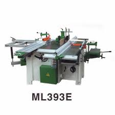 Woodworking Machinery Show China by Woodworking Machine China With Unique Styles In India Egorlin Com